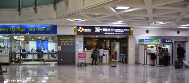 Jeju CJU Airport